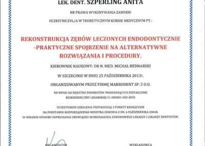 Anita Szperling 11