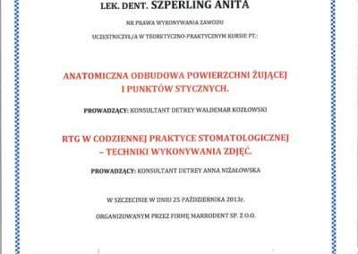 Anita Szperling 12