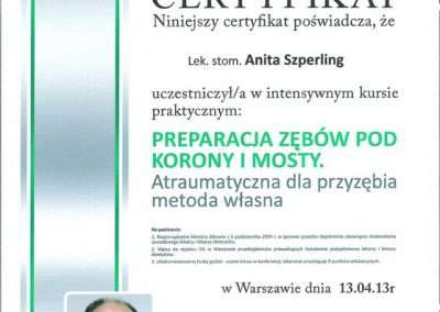Anita Szperling 17