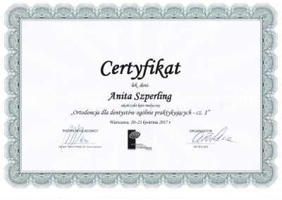 Anita Szperling 7