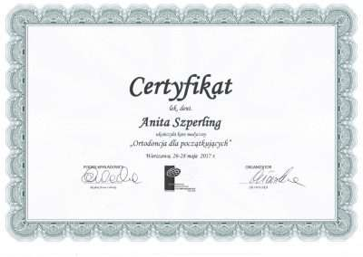 Anita Szperling 8
