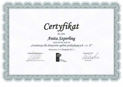 Anita Szperling 9
