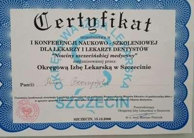 Paweł Beszczyński 2