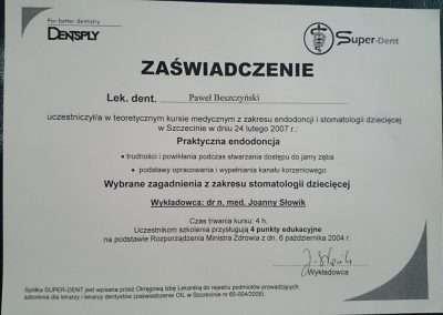 Paweł Beszczyński 4