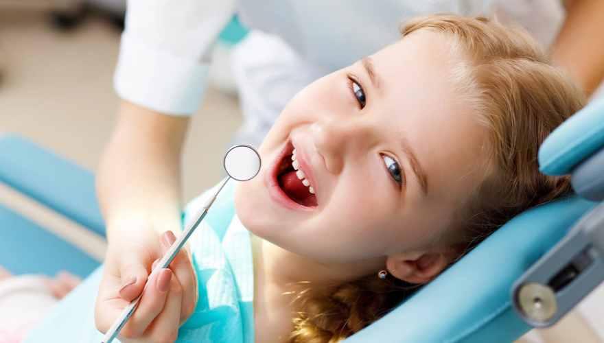 tani dentysta Wałcz