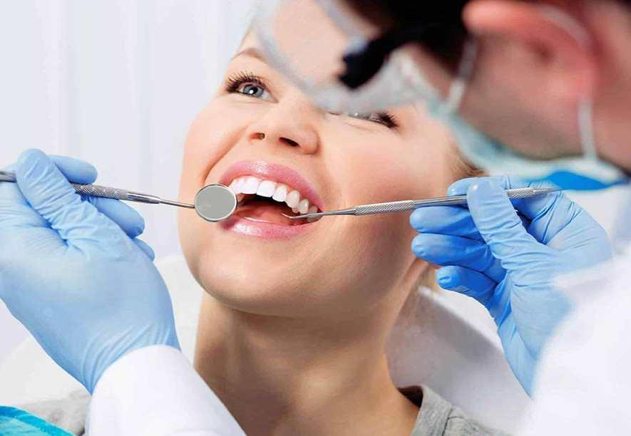 tani stomatolog Wałcz